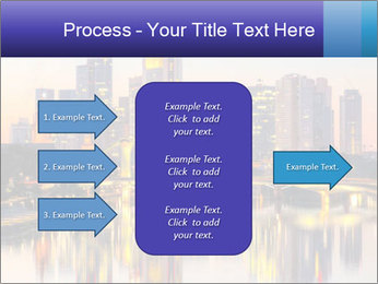 0000087096 PowerPoint Template - Slide 85