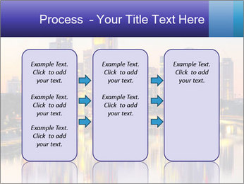 0000087096 PowerPoint Template - Slide 86