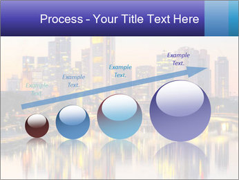 0000087096 PowerPoint Template - Slide 87