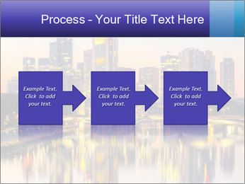 0000087096 PowerPoint Template - Slide 88