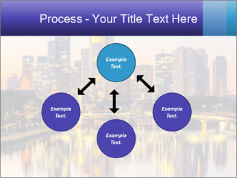 0000087096 PowerPoint Template - Slide 91