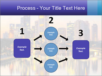 0000087096 PowerPoint Template - Slide 92