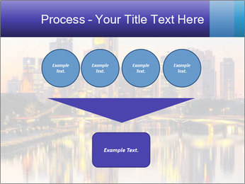 0000087096 PowerPoint Template - Slide 93