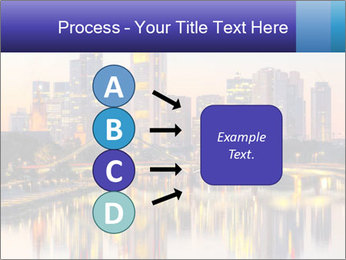 0000087096 PowerPoint Template - Slide 94