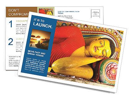 0000087097 Postcard Templates