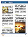 0000087097 Word Templates - Page 3