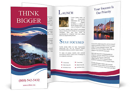 0000087098 Brochure Template