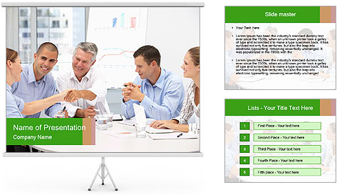 0000087099 PowerPoint Template
