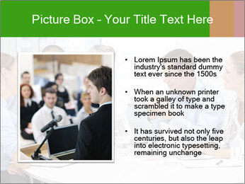 0000087099 PowerPoint Template - Slide 13