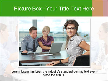 0000087099 PowerPoint Template - Slide 15