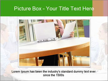 0000087099 PowerPoint Template - Slide 16