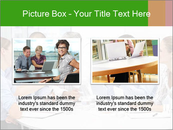 0000087099 PowerPoint Template - Slide 18