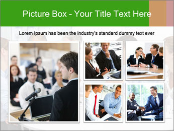0000087099 PowerPoint Template - Slide 19