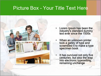 0000087099 PowerPoint Template - Slide 20