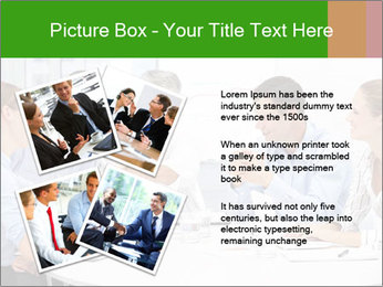 0000087099 PowerPoint Template - Slide 23