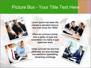0000087099 PowerPoint Template - Slide 24