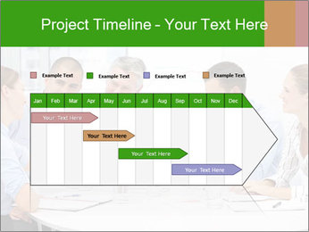 0000087099 PowerPoint Template - Slide 25
