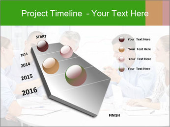 0000087099 PowerPoint Template - Slide 26