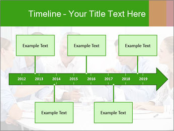 0000087099 PowerPoint Template - Slide 28