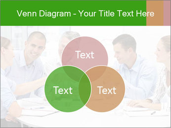 0000087099 PowerPoint Template - Slide 33