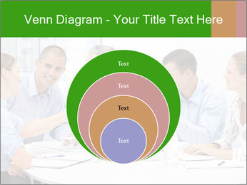 0000087099 PowerPoint Template - Slide 34