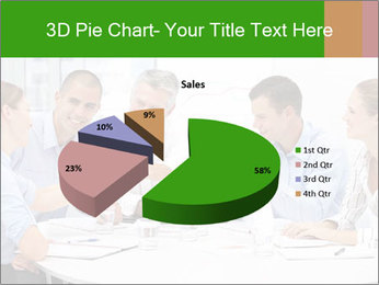 0000087099 PowerPoint Template - Slide 35