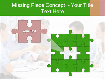 0000087099 PowerPoint Template - Slide 45