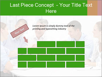 0000087099 PowerPoint Template - Slide 46