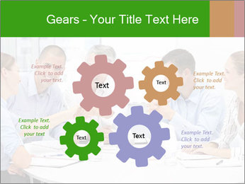 0000087099 PowerPoint Template - Slide 47