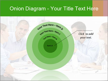 0000087099 PowerPoint Template - Slide 61