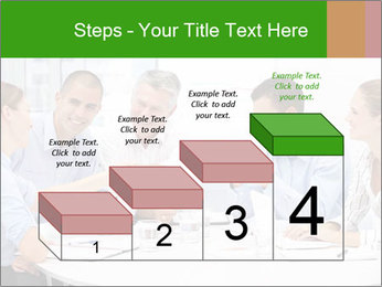 0000087099 PowerPoint Template - Slide 64