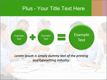 0000087099 PowerPoint Template - Slide 75