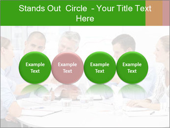 0000087099 PowerPoint Template - Slide 76