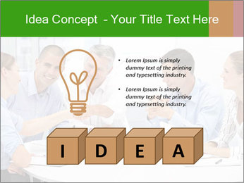 0000087099 PowerPoint Template - Slide 80