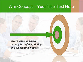 0000087099 PowerPoint Template - Slide 83