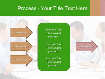 0000087099 PowerPoint Template - Slide 85
