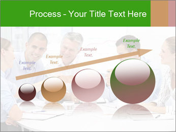0000087099 PowerPoint Template - Slide 87