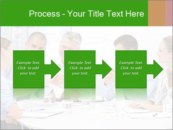 0000087099 PowerPoint Template - Slide 88