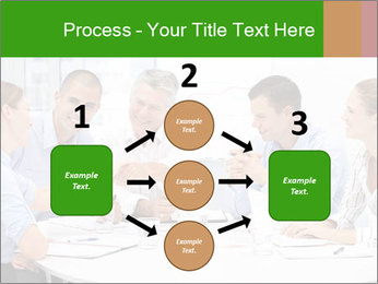 0000087099 PowerPoint Template - Slide 92