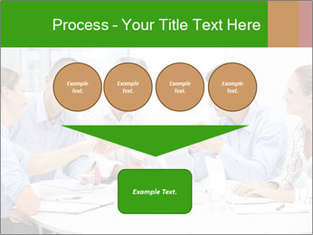 0000087099 PowerPoint Template - Slide 93