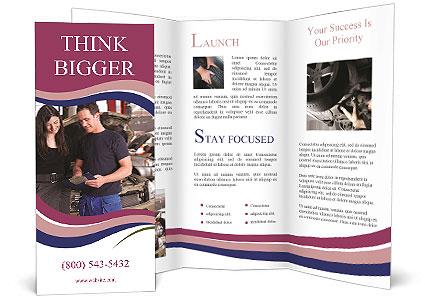 0000087100 Brochure Template