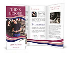 0000087100 Brochure Templates