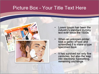 0000087100 PowerPoint Template - Slide 20