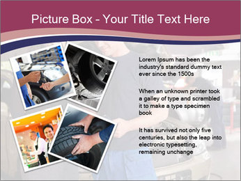 0000087100 PowerPoint Template - Slide 23