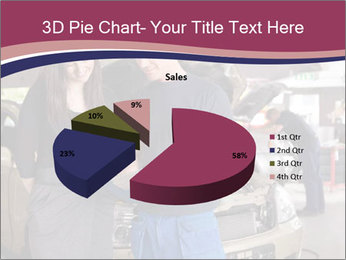 0000087100 PowerPoint Template - Slide 35