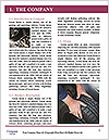 0000087100 Word Template - Page 3