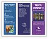 0000087101 Brochure Templates