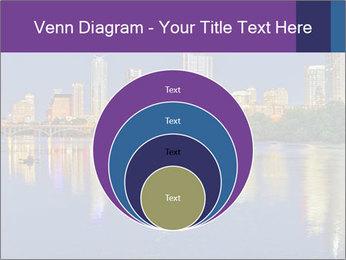 Beautiful Austin skyline PowerPoint Template - Slide 34