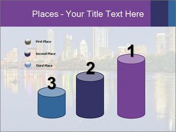Beautiful Austin skyline PowerPoint Template - Slide 65