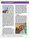0000087101 Word Templates - Page 3